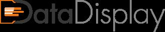 DataDisplay Wiki
